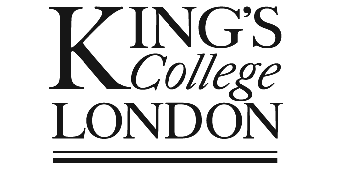 King's College of London